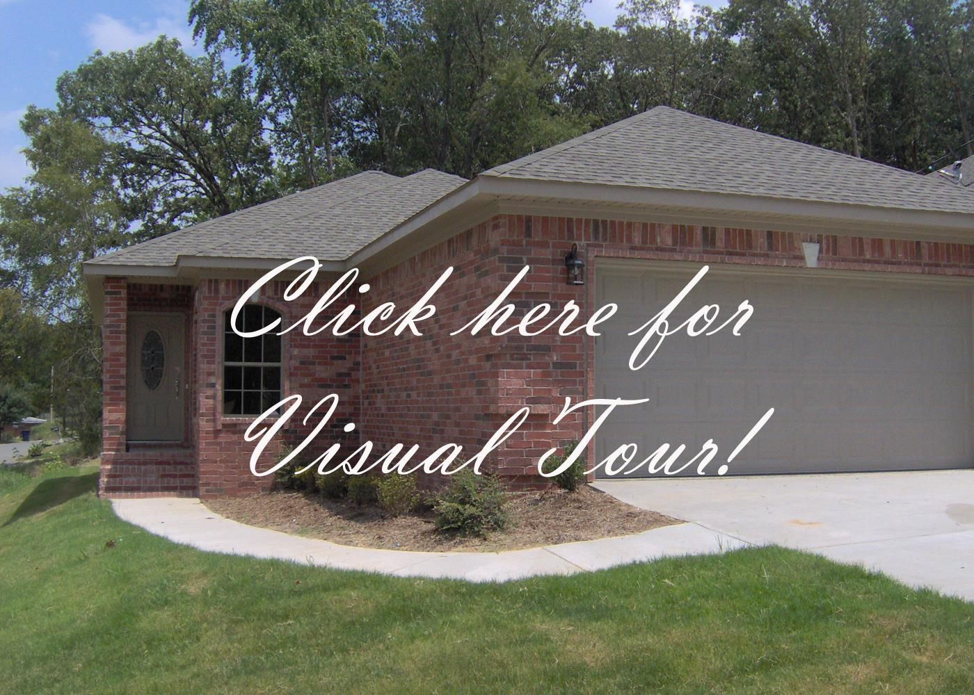 SEE THE VIRTUAL TOUR!